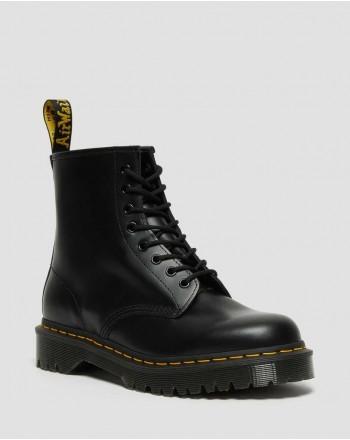 DR. MARTENS - Bex boot 25345001 - Black