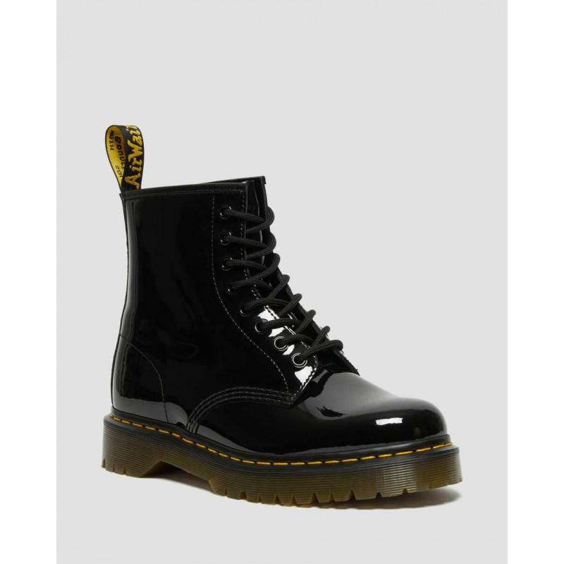 DR. MARTENS - Bex boot 26886001 - Black