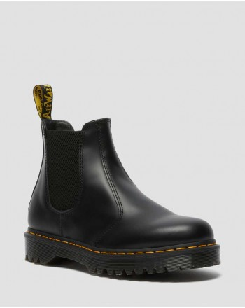 DR. MARTENS - Bex Chelsea boot 2976 26205001 - Black