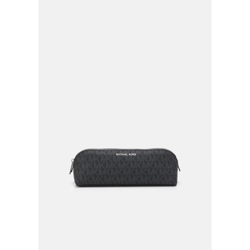 MICHAEL KORS - Clutch bag 39U1LGFU0B001 - Black