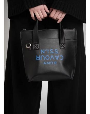 5 PREVIEW - BRADY Bag - Black