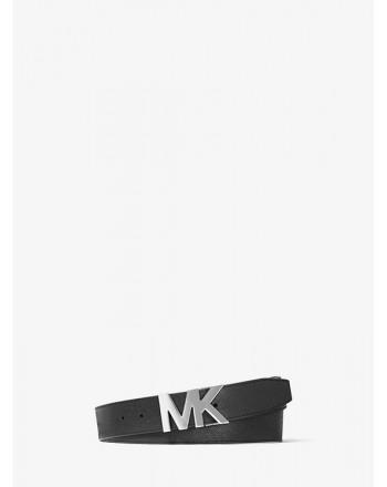 MICHAEL by MICHAEL KORS - Leather Box Set  -Brown/Black