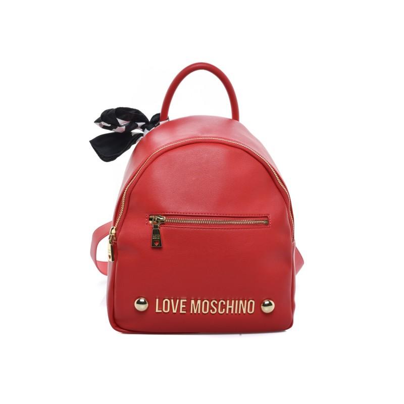 b1115ea742 Saldi LOVE MOSCHINO Accessori Borse Scarpe Donna Shop online