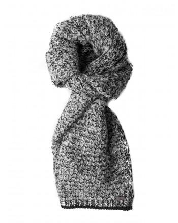 MICHAEL di MICHAEL KORS - Pleated Thermal Fabric - Black