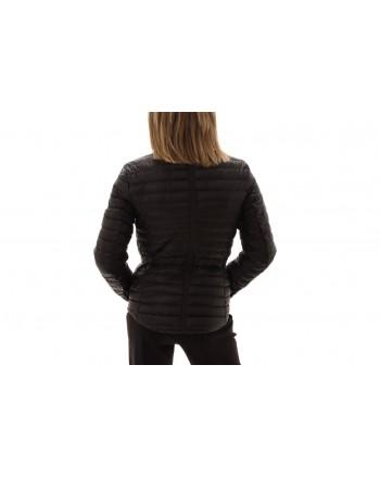 MICHAEL BY MICHAEL KORS - Nylon down jacket - Black
