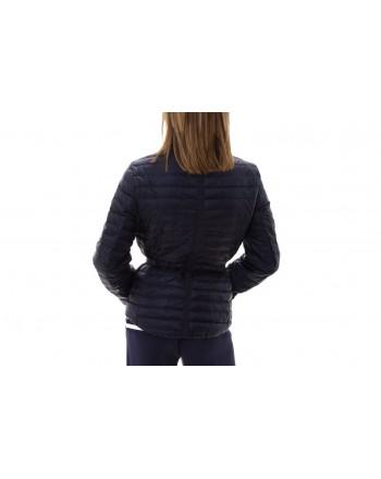 MICHAEL BY MICHAEL KORS - Nylon down jacket  - Blue