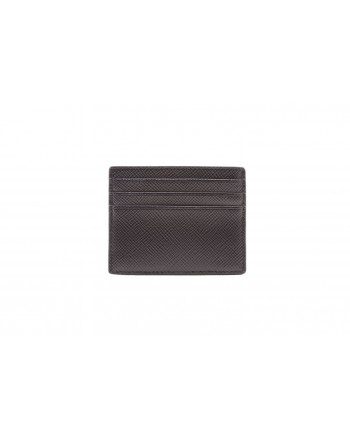 MICHAEL BY MICHAEL KORS - Leather Holders - Black