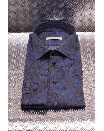 d9939ac587 Etro shop online: camicie Etro cravatte moda uomo boutique online