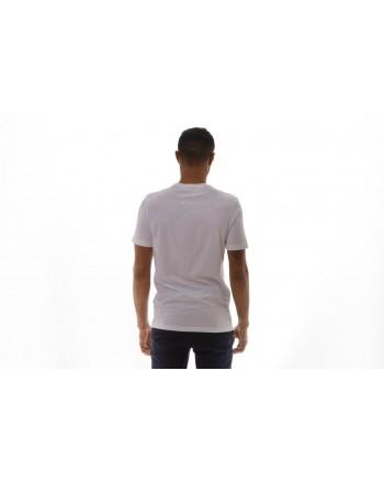 MICHAEL BY MICHAEL KORS - Cotton T-Shirt - White