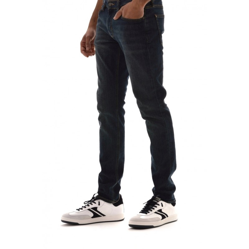 MICHAEL BY MICHAEL KORS - Jeans in cotone Denim - Vasser