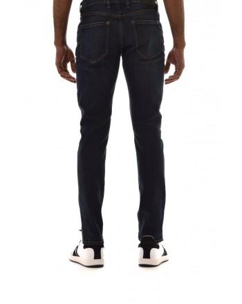 MICHAEL BY MICHAEL KORS - Jeans in cotone Denim - Vasser