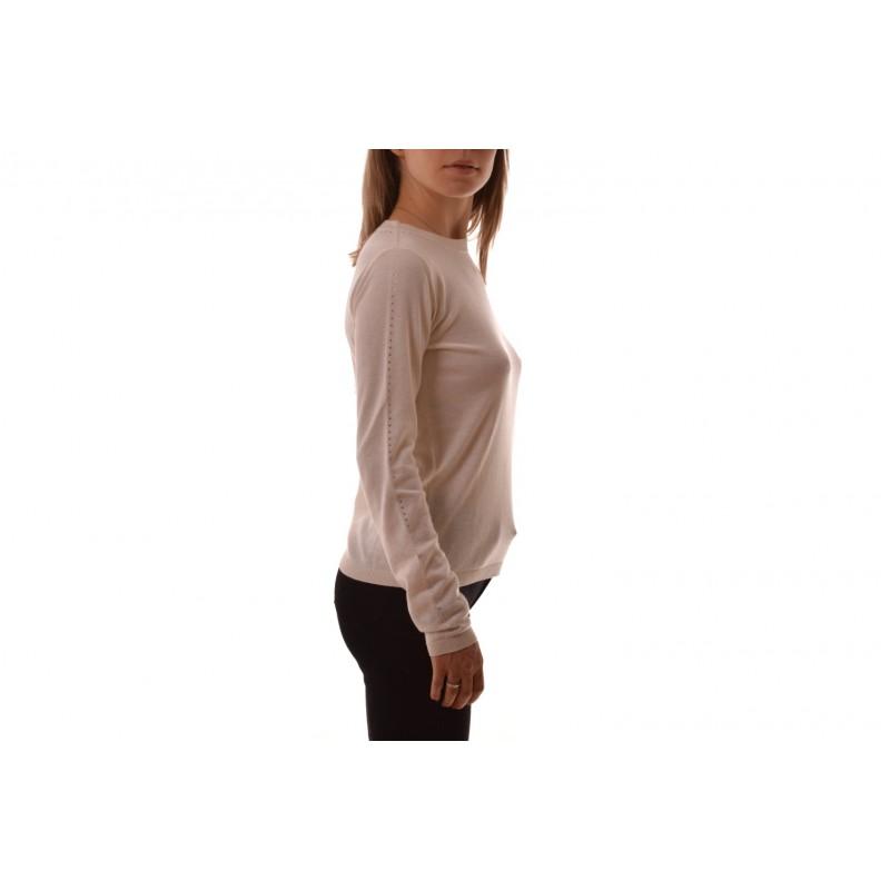 MAX MARA - Cashmere SOLANGE sweater - White