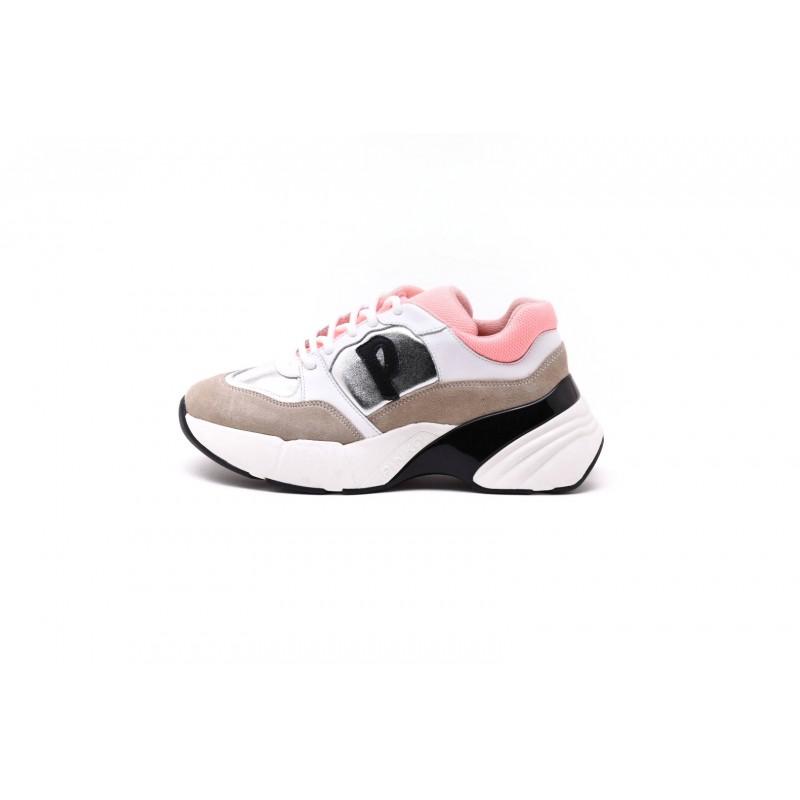 Pinko d. -  1111000471910