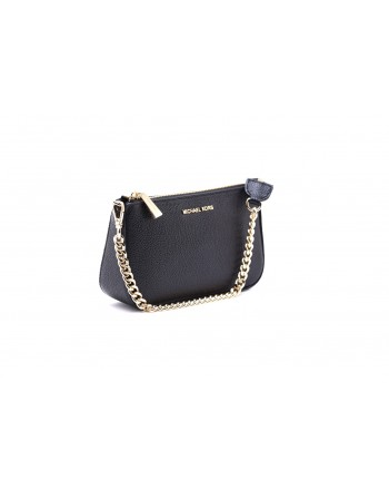 MICHAEL by MICHAEL KORS - Borsa MD CHAIN - Nero