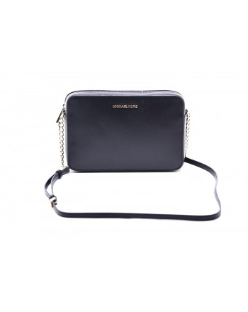 MICHAEL by MICHAEL KORS - Borsa CROSSBODIES - Nero