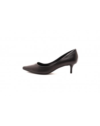 KENDALL+KYLIE - KYRA Ecoleather Pumps - Black