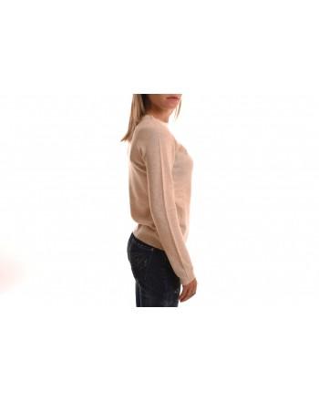 WEEKEND MAX MARA -RIPOLI Wool Knit  - Cacha