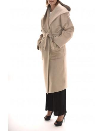 MAX MARA - Cappotto in Cashmere MARILYN - Cacha