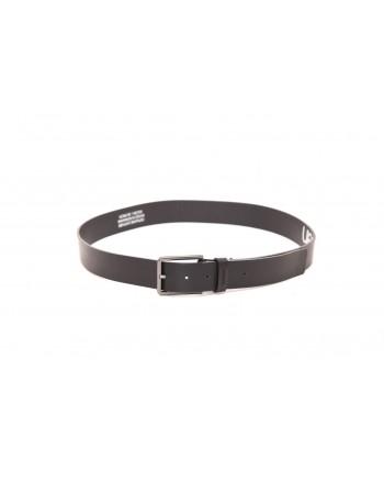 CALVIN KLEIN - Essential Belt - Black