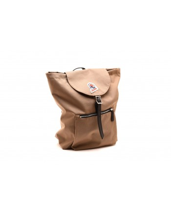 INVICTA - ALPINE backpack - Taupe