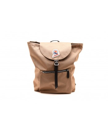INVICTA - ALPINE backpack - Taupe