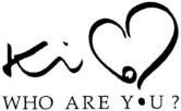 KI6 – WHO ARE YOU?